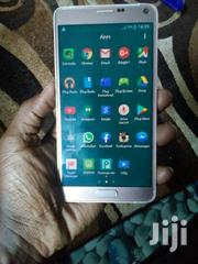 Samsung Galaxy Note 4 32 GB Gold | Mobile Phones for sale in Mombasa, Tononoka