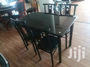 Brand New Dining Table | Furniture for sale in Nairobi, Nairobi Central