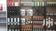 Wines And Spirits Shop For Sale | Commercial Property For Sale for sale in Nairobi, Umoja II