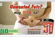 Burn Slim Tablets | Vitamins & Supplements for sale in Nakuru, Bahati