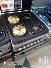 Brand New Cooker on Sale | Kitchen Appliances for sale in Nairobi, Nairobi Central