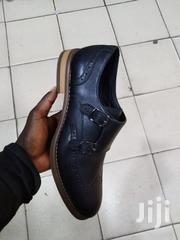 Men Casual/Official Leather Shoes | Shoes for sale in Nairobi, Nairobi Central