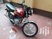 New Moto 2019 Red | Motorcycles & Scooters for sale in Nairobi, Nairobi Central