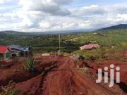 Prime Plots at Murang'A Town   Land & Plots For Sale for sale in Murang'a, Township G