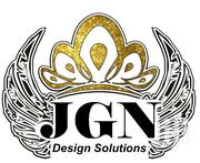 Professional Website / Graphic Design   Computer & IT Services for sale in Nairobi, Nairobi Central