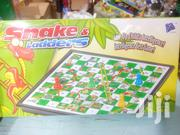 Snake and Ladder Game | Books & Games for sale in Nairobi, Nairobi Central