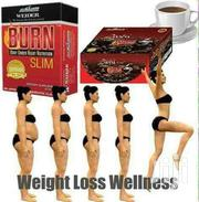 Weight Loss Wellness | Vitamins & Supplements for sale in Mombasa, Likoni
