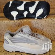 Yeezy 700 Static   Shoes for sale in Nairobi, Kasarani