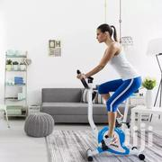 Upright Exercise Bikes Gym | Sports Equipment for sale in Nairobi, Nairobi West