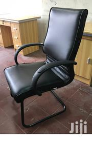 End Of Season Sale Chair | Furniture for sale in Mombasa, Majengo