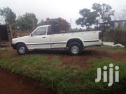 Mazda B 1992 Beige | Cars for sale in Kiambu, Githunguri