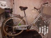 FIN Bicycle   Sports Equipment for sale in Kisumu, Market Milimani