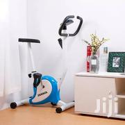 Gym Exercise Bikes | Sports Equipment for sale in Nairobi, Mugumo-Ini (Langata)