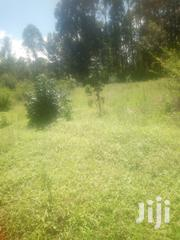 1/8 Acre on Nyeri Kiandu Road | Land & Plots For Sale for sale in Nyeri, Rware
