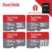 SD Card /Memory Cards   Accessories for Mobile Phones & Tablets for sale in Nairobi, Nairobi Central