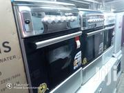 Brand New Stainless Steel Cookers | Kitchen Appliances for sale in Nairobi, Nairobi Central