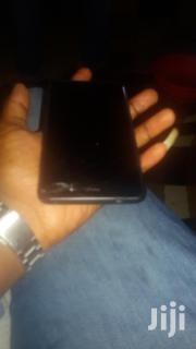 Huawei Y7 Prime 32 GB Gray   Mobile Phones for sale in Mombasa, Changamwe