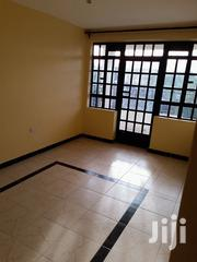 Executive 2 BEDROOM TO Let | Houses & Apartments For Rent for sale in Kajiado, Ongata Rongai