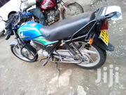 Honda 2018 Blue | Motorcycles & Scooters for sale in Nairobi, Baba Dogo