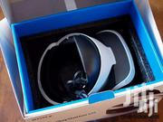 Sony PS Virtual Reality Headset | Video Game Consoles for sale in Kiambu, Juja