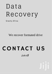 Data Recovery | Computer & IT Services for sale in Nairobi, Kilimani