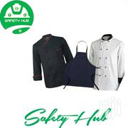 Chef Jackets | Restaurant & Catering Equipment for sale in Nairobi, Nairobi Central