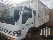 Isuzu Npr 2015 White | Trucks & Trailers for sale in Nairobi, Nairobi Central