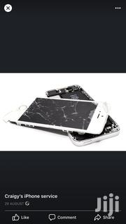 iPhone and Samsung Screen Replacement | Accessories for Mobile Phones & Tablets for sale in Nairobi, Nairobi Central