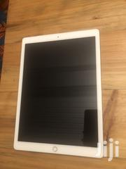Apple iPad Pro 256 GB | Tablets for sale in Nairobi, Parklands/Highridge