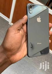 Apple iPhone XS Max 512 GB Black | Mobile Phones for sale in Nairobi, Nairobi Central