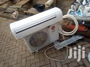 LG Air Conditioner | Home Appliances for sale in Nairobi, Nairobi Central
