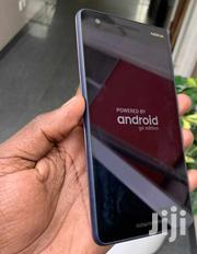 New Nokia 2.1 8 GB Black | Mobile Phones for sale in Nairobi, Nairobi Central
