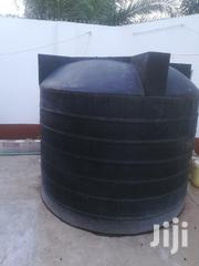 Water Tank | Home Appliances for sale in Nairobi, Nairobi South