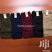 Cargo Pants | Clothing for sale in Nairobi, Eastleigh North