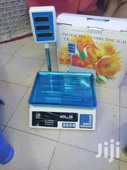 Original Digital Weighing Scale | Store Equipment for sale in Nairobi, Nairobi Central
