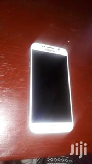 Samsung Galaxy S6 32 GB White | Mobile Phones for sale in Nairobi, Kilimani