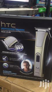 HTC Shaving System | Tools & Accessories for sale in Nairobi, Nairobi Central