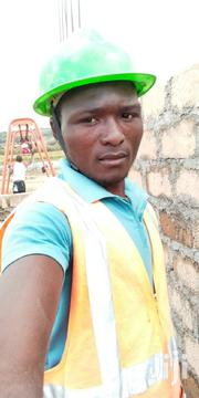 Building Engineer   Engineering & Architecture Jobs for sale in Bungoma, Kabula