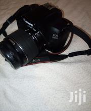 Canon 1300D | Cameras, Video Cameras & Accessories for sale in Nairobi, Airbase