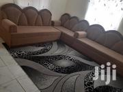 Majlis For Sale | Furniture for sale in Mombasa, Majengo