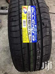 255/50/20 Accrete Tyres Is Made In Indonesia | Vehicle Parts & Accessories for sale in Nairobi, Nairobi Central
