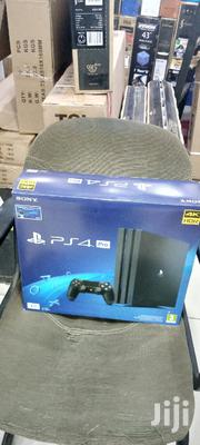 Ps4 1tb Sony | Video Game Consoles for sale in Nairobi, Nairobi South
