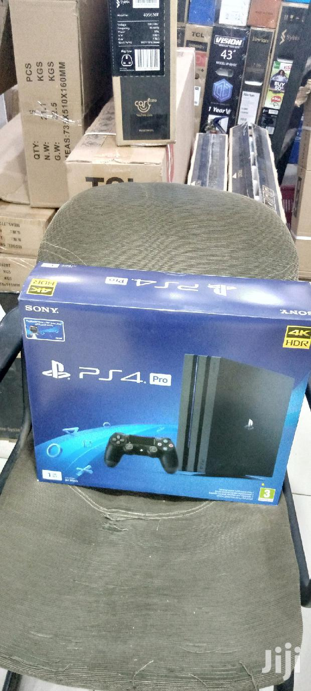 Archive: Ps4 1tb Sony