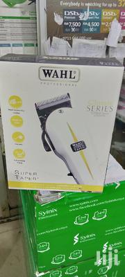 Wahl Classic | Tools & Accessories for sale in Nairobi, Nairobi South