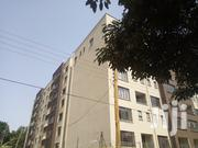 Elegant 4 Bedroom Apartments TO LET   Houses & Apartments For Rent for sale in Nairobi, Karura