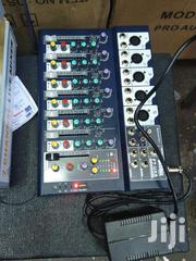 Studio Mixer 7 Channel | Audio & Music Equipment for sale in Nairobi, Nairobi Central