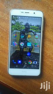 HTC Desire 10 Compact 32 GB White | Mobile Phones for sale in Nairobi, Eastleigh North