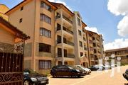 Executives 3 Bedrooms To LET | Houses & Apartments For Rent for sale in Nairobi, Karura