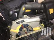 Rechargeable Circular Saw | Hand Tools for sale in Nairobi, Nairobi Central