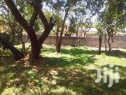 1 Acre Plot For Rent In Nyali | Land & Plots For Sale for sale in Mombasa, Mkomani